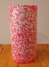 Blackroll Med pink/weiß