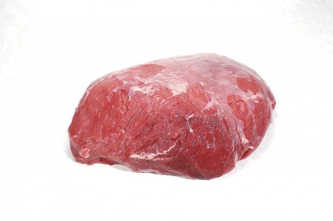 Faszien beim Fleisch