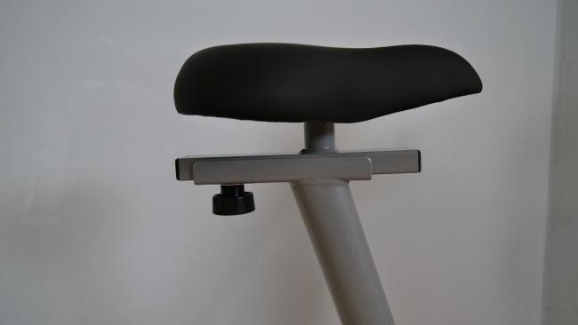 sportstech esx 500