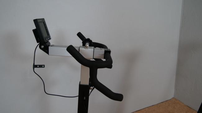 Concept2 Bike Erg Ergometer,