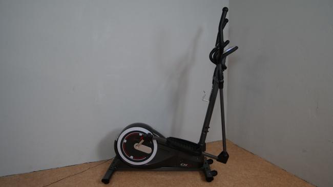 Sportstech cx 625