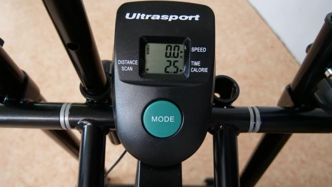Ultrasport x-trainer