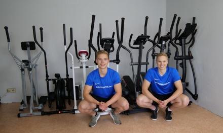 Aldi Crosstrainer – Wie gut ist der Crane Crosstrainer von Aldi?