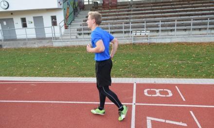 Sport trotz Muskelkater – soll man bei Muskelkater weiter trainieren oder warten?