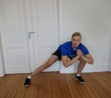 Stretching Dynamisch1
