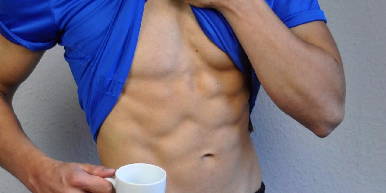Trainingsplan zuhause – für Ausdauer, Abnehmen und Muskelaufbau