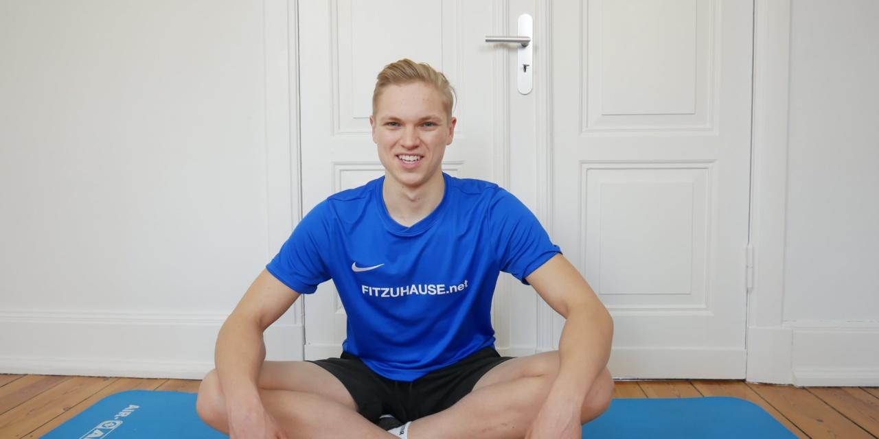 Muskelregeneration – Mehr Training nicht gleich mehr Muskeln?
