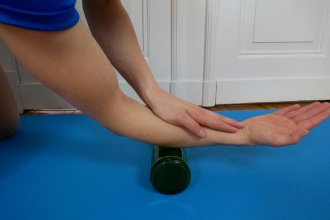 Tennisarm übungen (4)