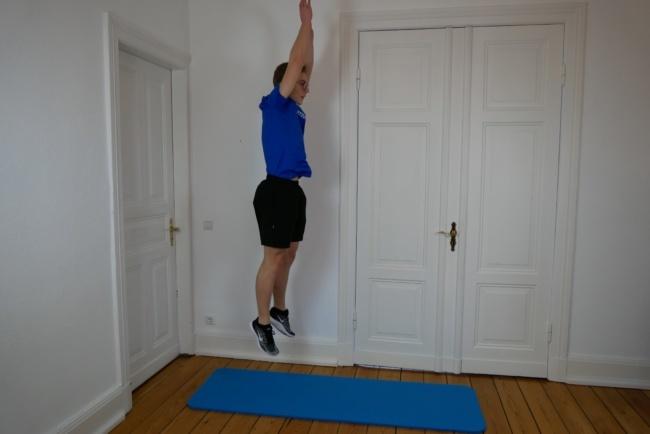 892d501d72 ▷Fitness zuhause: Die 12 besten Fitnessübungen für zuhause!