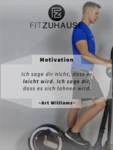 Fitness Motivation (1)