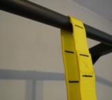 Trx Schlingentrainer Befestigung