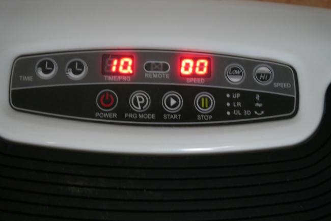 asviva vibrationsplatte v10 computer
