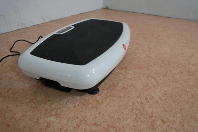 asviva vibrationsplatte v10