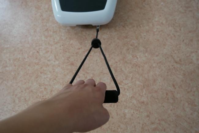 asviva vibrationsplatte v10 seil