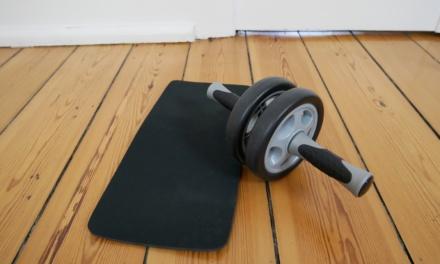 Bauchtrainer Ab Roller – Was ist dran an dem Bauchmuskel Roller?