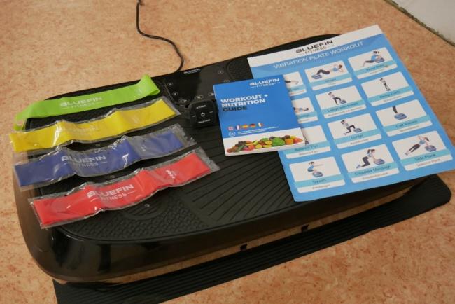 bluefin vibrationsplatte 4d zubehoer-min
