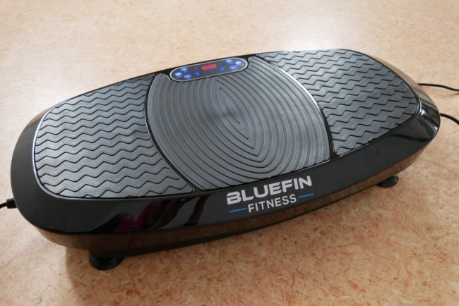 bluefin_fitness_3d_vibrationsplatte_test