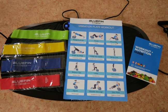 bluefin_fitness_3d_vibrationsplatte_test