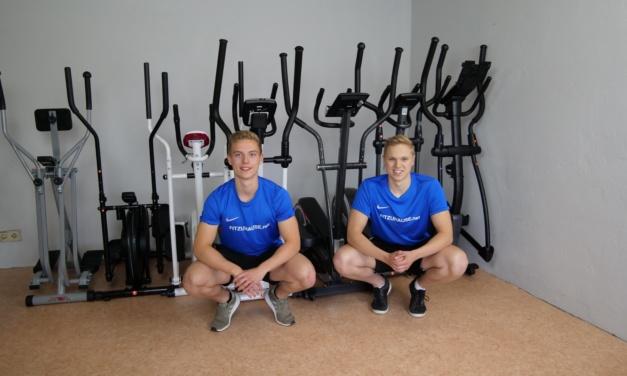 Crosstrainer oder Laufband – Wir machen den Test