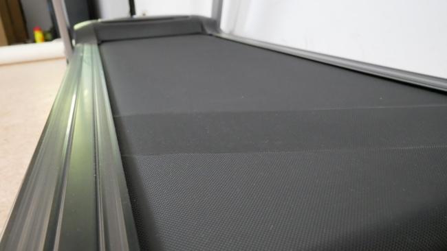 maxxus laufband 4.2i band