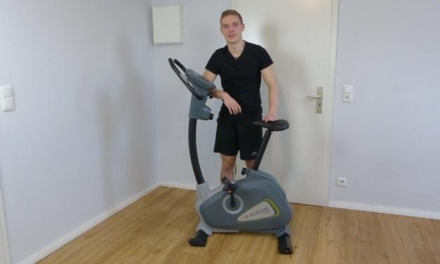 Kettler Ergometer – deutsche Qualität im Heimsport?!