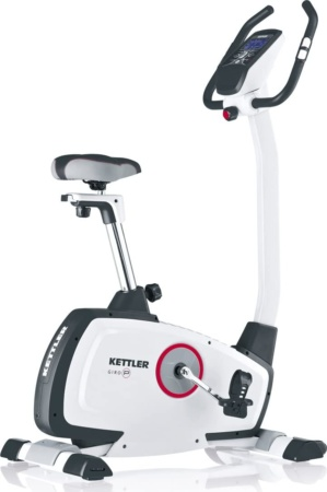 kettler ergometer cycle p