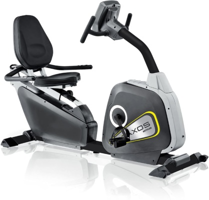 kettler ergometer cycle r